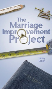 The Marriage Improvement Project
